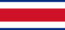 flag_of_costa_rica