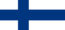 flag_of_finland