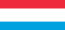 Flag_of_Luxembourg