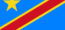 flag_of_the_democratic_republic_of_the_congo